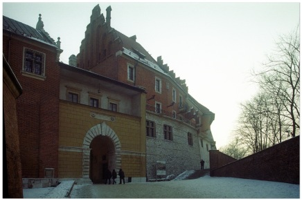 cracow_077
