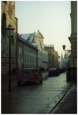 cracow_078