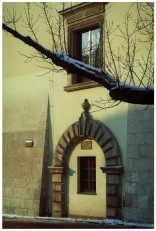 cracow_079