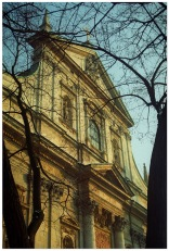 cracow_080
