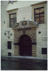 cracow_081