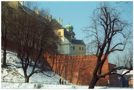 cracow_082