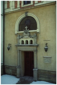 cracow_083