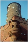 cracow_085
