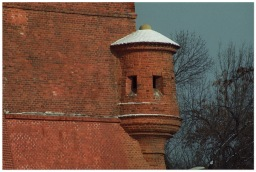 cracow_086