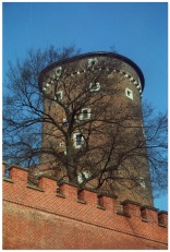 cracow_087