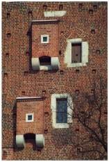 cracow_088