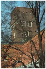 cracow_089