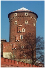 cracow_090