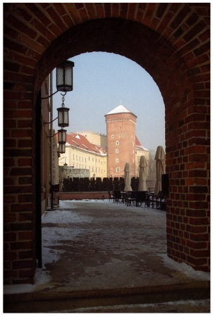 cracow_091