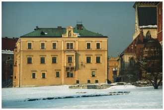 cracow_092