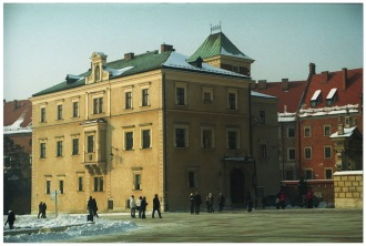 cracow_093