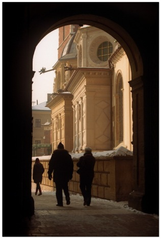 cracow_094